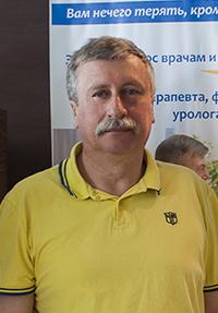 Hsamarakov